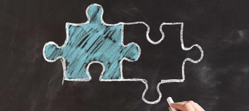 puzzle partnership acquire ta