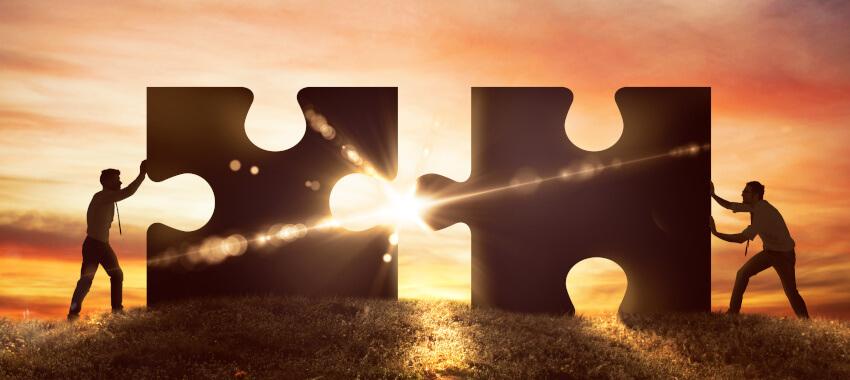 puzzle team ta
