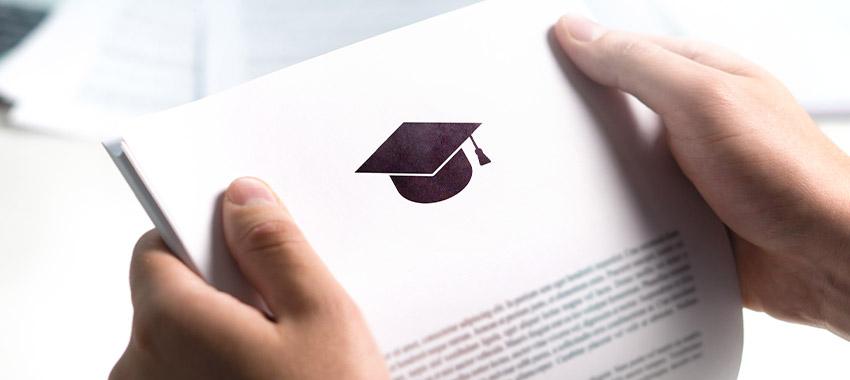 scholarship program ta