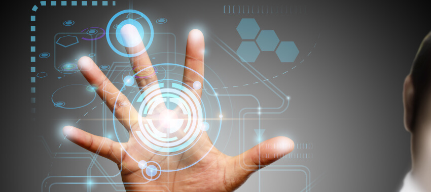 software digital ta