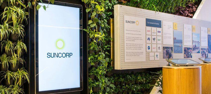suncorp new logo ta