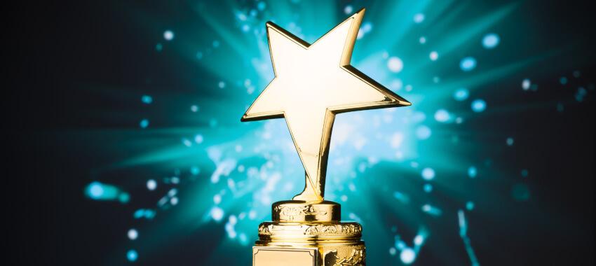 trophy star ta