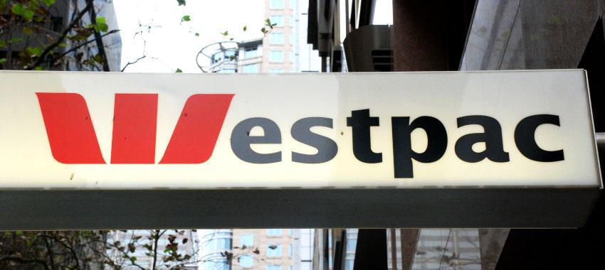 westpac logo ta