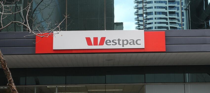 westpacbuilding