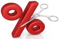 rate cut  x
