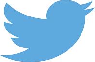 twitter logo  x