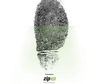 zipid