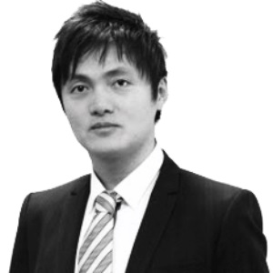 Li (Charlie) Zhu, Mortgage Choice, Sunnybank Hills, Qld