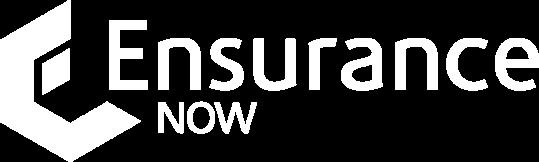 ensurance logo