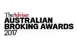 Australian Broking Awards 2017