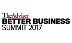 Better Business Summit 2017