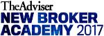 Broker Academy 2017
