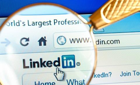 linkedin broker referrals