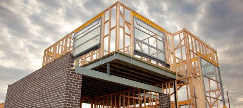 house construction ta