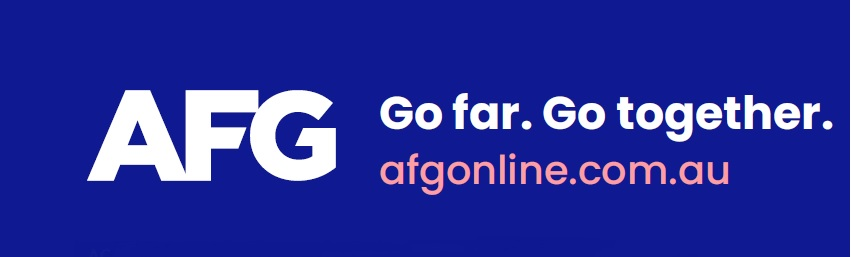 afg new logo