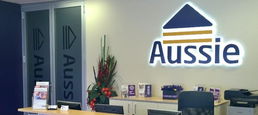 aussie home loans office
