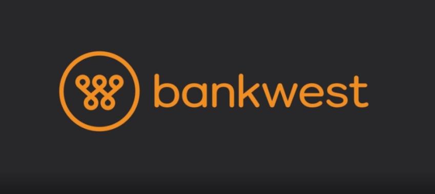 bankwest new logo