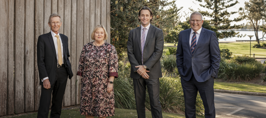 greater bank newcastle perm merger