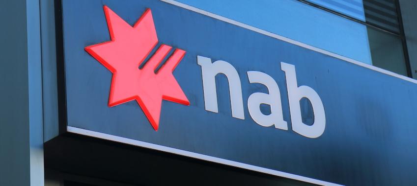 nab building logo