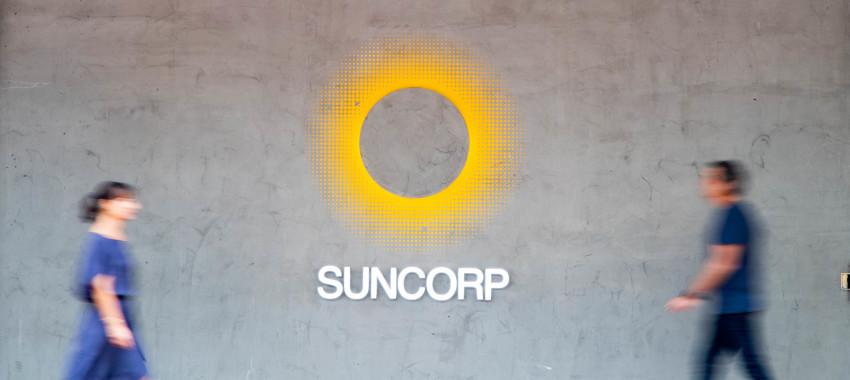 suncorp bank