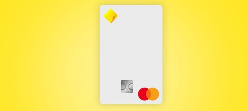 cba commbank neo business credit card
