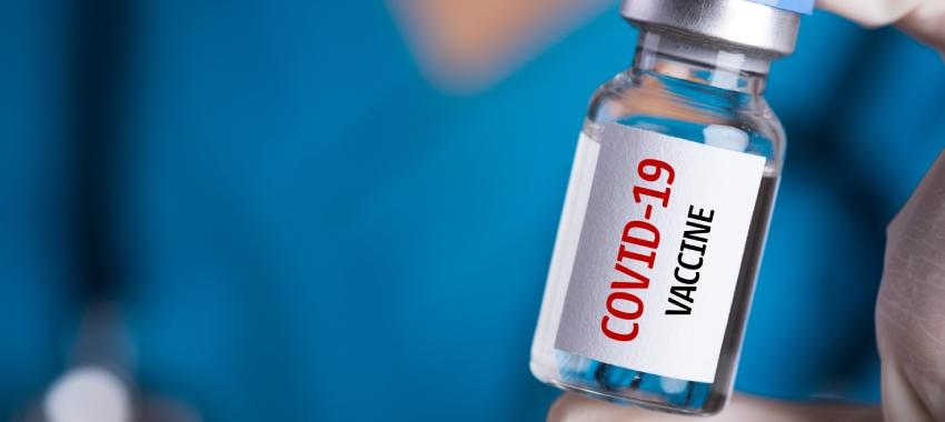 covid vaccine ta