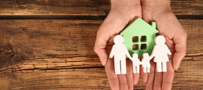 green home loan ta