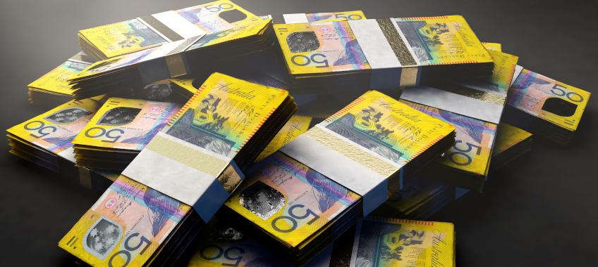 money grants