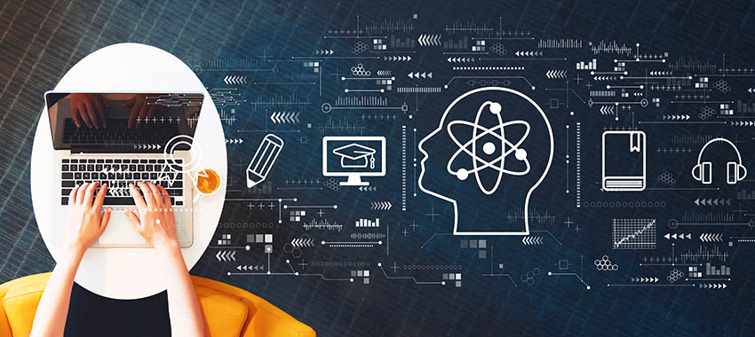 online education tools ta