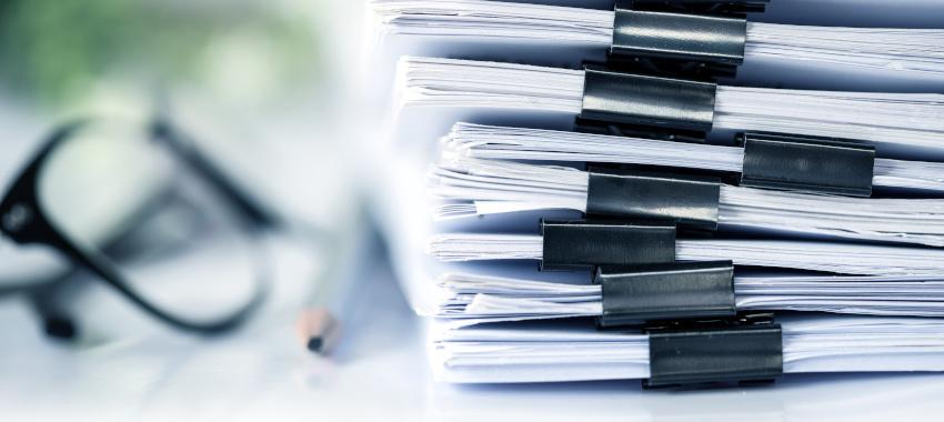paper applications