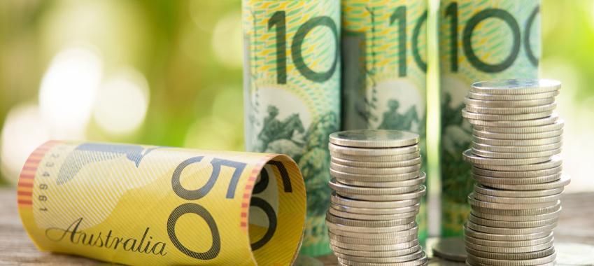 remuneration money