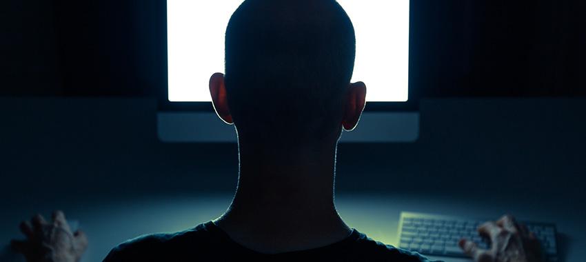 scammer hacker ta