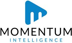 Momentum Intellegence logo