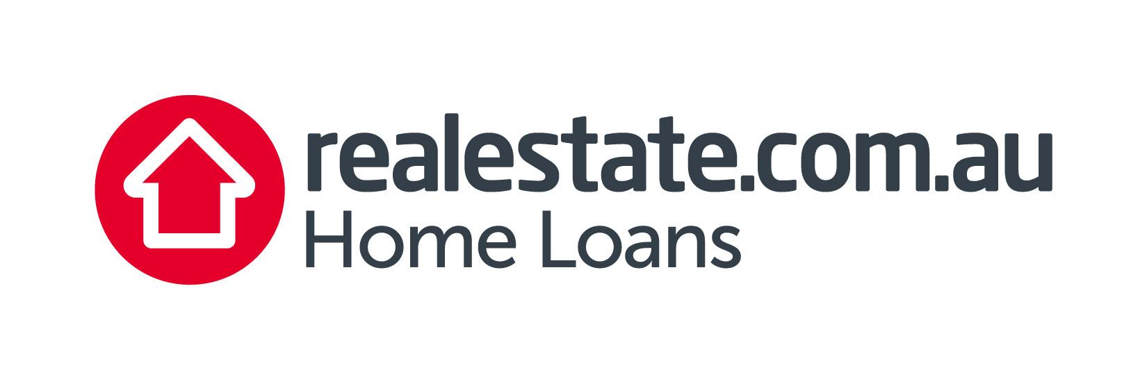 Real estate home logo