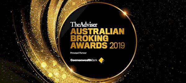 Australian Broking Awards finalists 2019 revealed! - The Adviser
