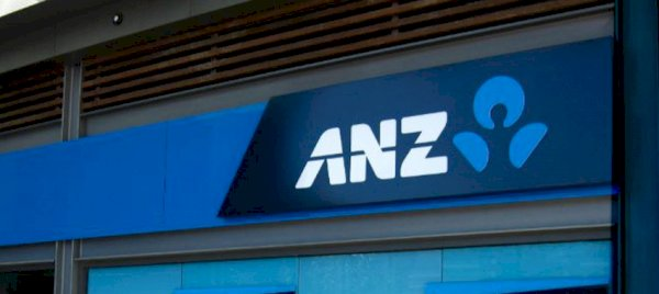 ANZ new still ta