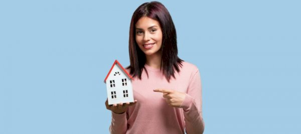 buy a great investment property