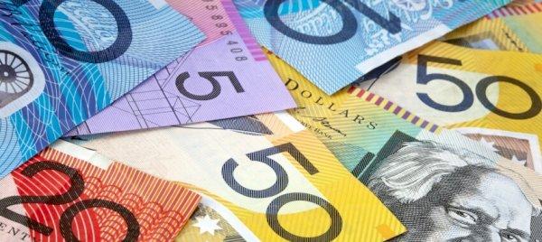 Big banks comment on broker remuneration changes - The Adviser