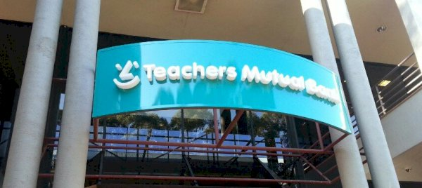 teachersmutualbank johnB ta