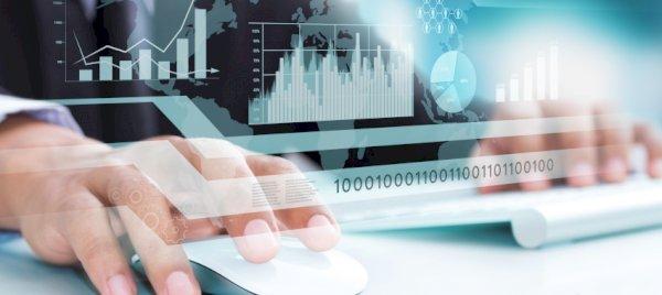 tech tool data