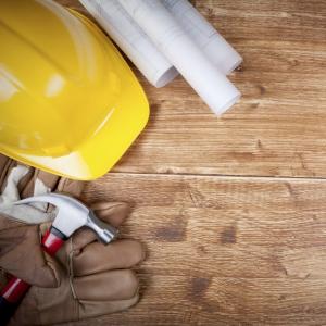construction intro