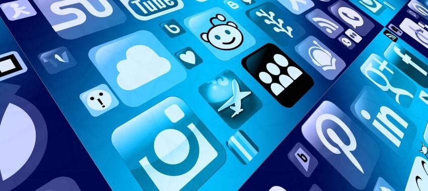 socialmedia   min