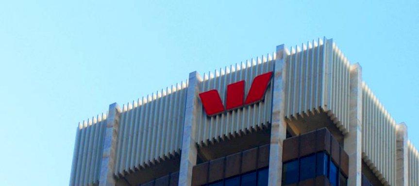 westpac building  ac